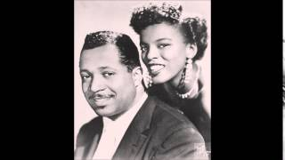 Sonny Thompson & Lula Reed - I