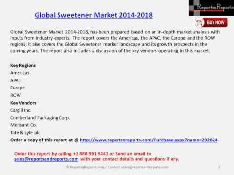 global tis market 2014 2018 The $11 billion global auction market rebounded by 25% last year, says new report following a slump between 2014 and 2016, the auction market may be back on track henri neuendorf , january 17, 2018.