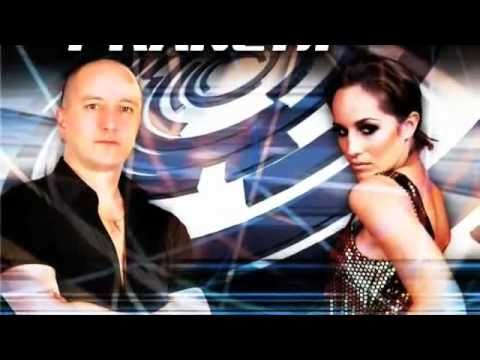 Federico Franchi Feat. BECCI - Image