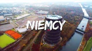 Niemcy | Onet On Tour