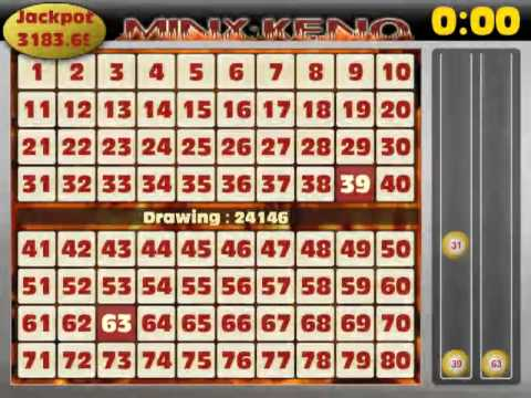 All new casino slot games