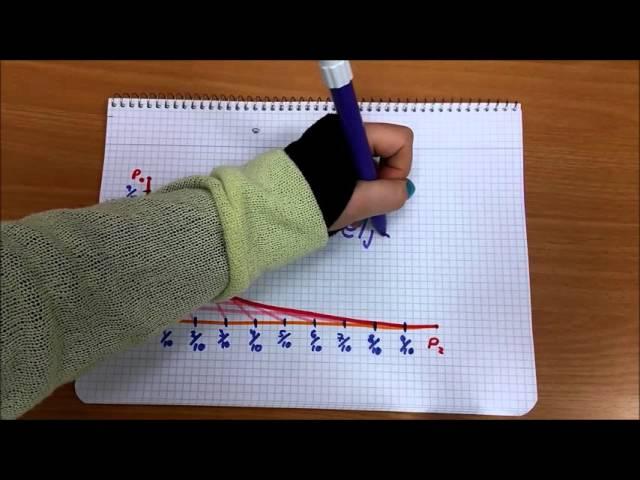 Lesson 26 : Bezier Curves, B Spline Curves - Lessons - Tes Teach