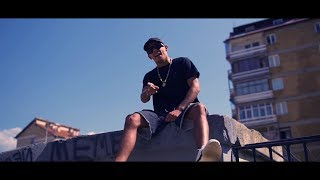 Capital Bra - Wie alles Begann 2.0 (prod. by Infinitely) [RMX]