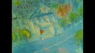 Affie Yusuf - Rinse & Dry [KILLEKILL HOUSE TRAX 006]