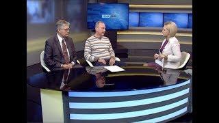 Эксперт комитета ЗСК Сергей Климов: надо повышать техническую грамотность в вопросах газоснабжения