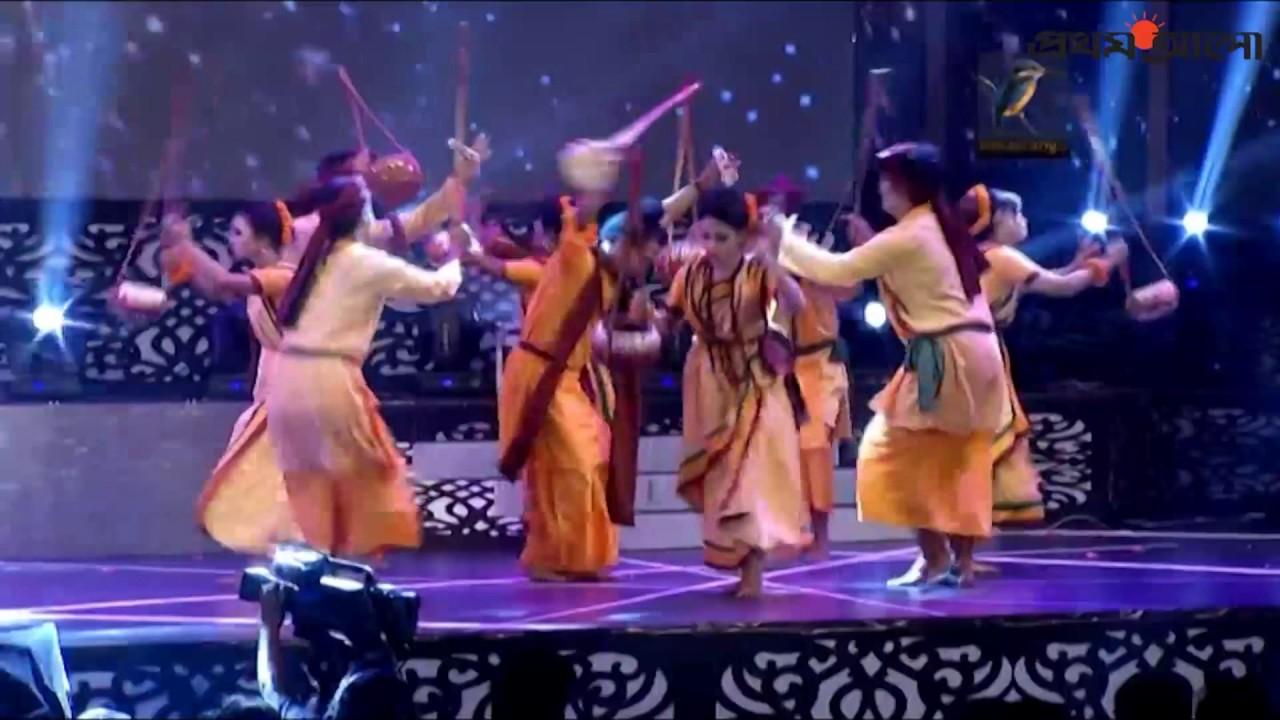 Download Bangla New Song Milon Hobe Koto Dine, Salma Full HD 1080p