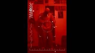 Bay Area Funky Robot Strutting - Paulie Rhythms ( Soul Sector )