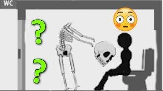 Кто умрет ПЕРВЫМ