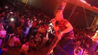 Dili Tanan Gwapo Laki - Rommel Tuico Live