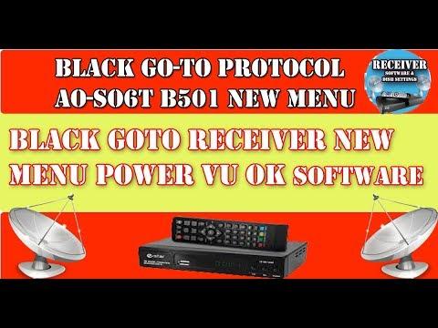 receiveroption com 8mb protocol software 2019 receiver option - Myhiton
