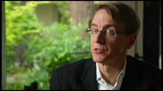AEIC Member, John Doerr
