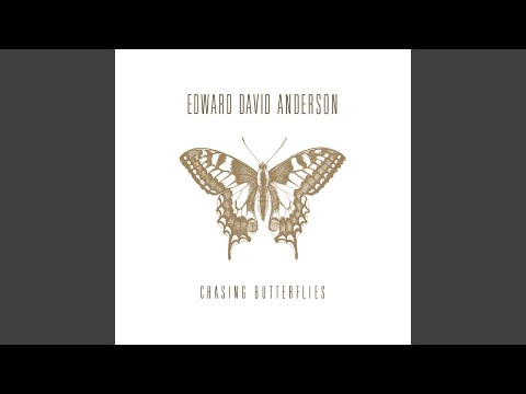 Chasing Butterflies Mp3