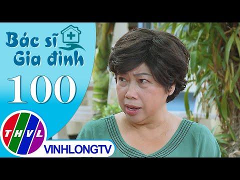 Bác sĩ gia đình - Tập 100: Bổ sung canxi đúng cách cho phụ nữ tiền mãn kinh và mãn kinh