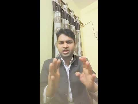 A Muslim Software Engineer Says About RSS (Rashtriya Swayamsevak Sangh )