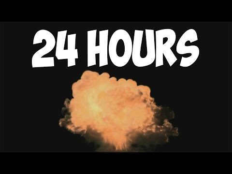 24 HOUR EXPLOSION GIVEAWAY! WIN GIFTCARDS