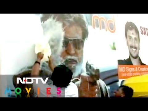 Kabali (Tamil) full movie download 3gp