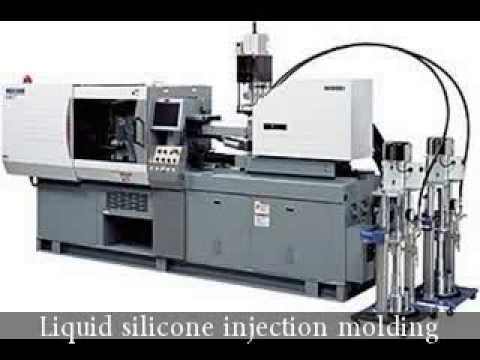 global polymer microinjection molding industry 2014 Industry reports in advanced materials  polymer-microinjection-molding-market-analysis-discount-payment  the global aluminum composite panel market size is .
