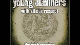 The Young Dubliners -- I
