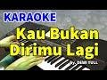 KAU BUKAN DIRIMU - Dewi Yull KARAOKE HD