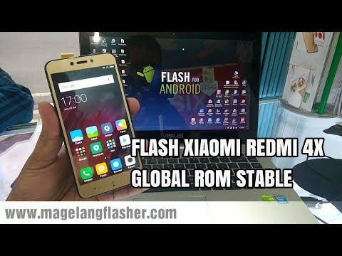 cara-flash-xiaomi-redmi-4x-(santoni)-global-rom-stable,-gak-bisa-edl-mode-pake-test-point-aja!