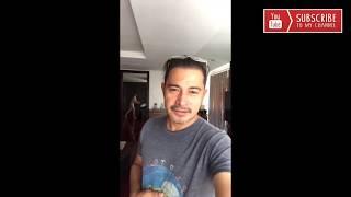 Nakakatawa Paano mo Nasabi Viral Cesar Montano Viral Video