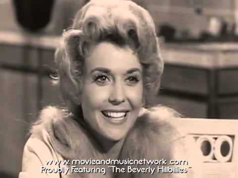 Donna Douglas Tribute Video (Beverly Hillbillies Star - Elly May) passes away at 81 years old