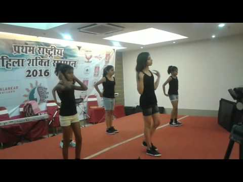 Dance On Tattoo Song By GDA Group