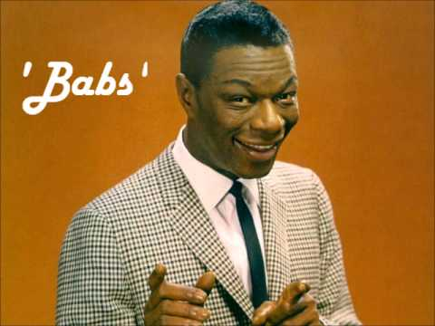 Babs - Nat King Cole mp3