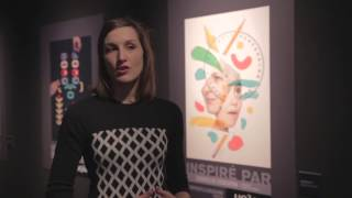 L'UQAM vue par 7 artistes: lancement de la campagne
