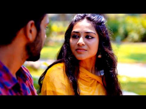 AANDAVAR SHORT FILM |MEYATHA MAAN INDHUJA | வீரா KANNA RAVI |S FRAMEZ MEDIA