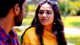 Prime Movie ஆண்டவர் | AANDAVAR INDIAN SHORT FILM | Indhuja | Kanna Ravi | S FRAMEZ MEDIA