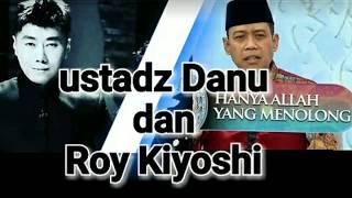 Download Video Ustadz Danu dan Roy Kiyoshi MP3 3GP MP4