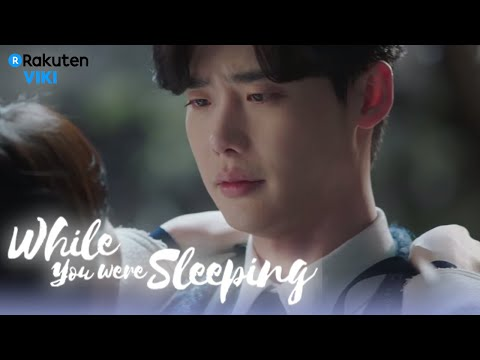 while-you-were-sleeping---ep4-|-suzy's-attempted-kiss-[eng-sub]