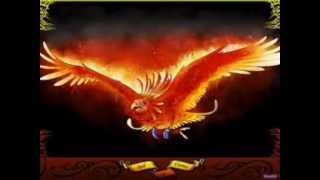 The Phoenix rises (Jessi Colter) Gruftierocker Cover YouTube Videos