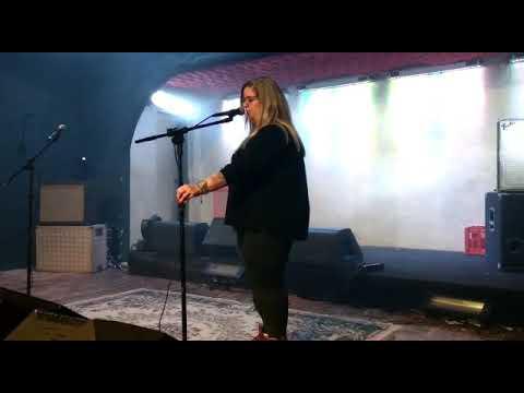 Fascinação (karaokê Bolshoi)- Dani Oliver