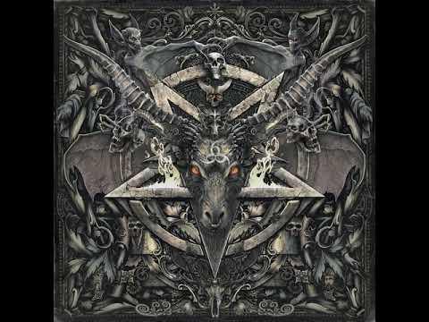 Buckethead - SIGIL (Doom WAD Soundtrack)