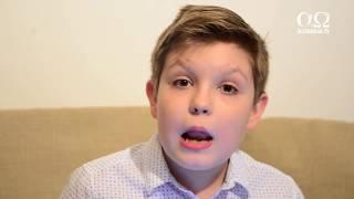 Devoțional pentru copii: Psalmul 1 (nr. 2)