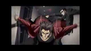 MARVEL WOLVERINE ANIME (2 Disc Set on DVD) - Reborn Through Anime!