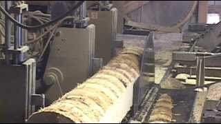 hurdle machine works grade mill clark lumber company