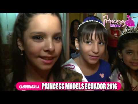 Tinymodel Princess скачать с 3gp mp4 mp3 flv