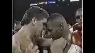 1995-08-19 Mike Tyson vs Peter McNeeley.mp4