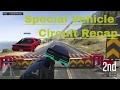 Special Vehicle Circuit Racing