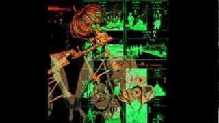 Repeat youtube video Merzbow - Dust Of Dreams [Full Album] HD