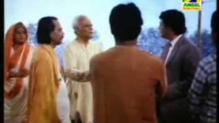 bidhilipi bangla movie 6
