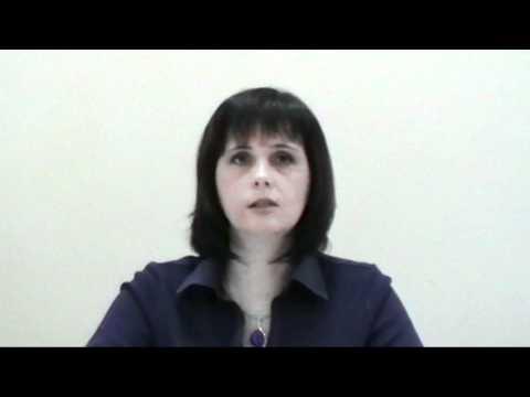 Препараты при рассеянном склерозе: митоксантрон