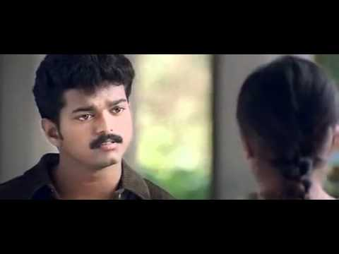 Jyothika missunderstands vijay - 3.mp4