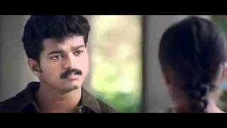 Jyothika missunderstands vijay - 3.mp4