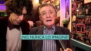 CHANGO FEROZ - SEGUNDA TEMPORADA - CAPITULO 32 - 01-10-15