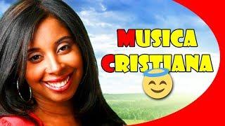 ❤️ DESCARGAR MUSICA CRISTIANA VARIADA GRATIS 【 Escuchar Online y en Mp3 】