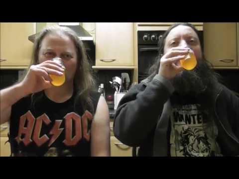 Beer Guys - 8